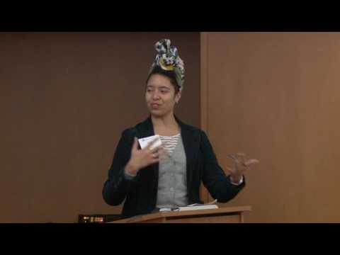 Equity Planning at Cleveland State University  Part 1, 11-12-15