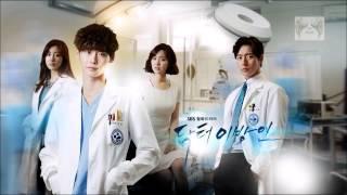 Video Bobby Kim - Stranger (Doctor Stranger OST) (hun sub) download MP3, 3GP, MP4, WEBM, AVI, FLV Desember 2017