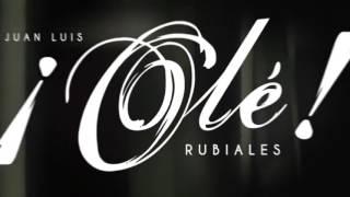 Saturn Magic -OLÉ (4 DVD Set) by Juan Luis Rubiales and Luis De Matos - DVD