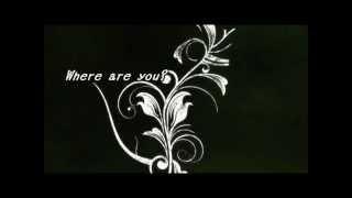 2014年9月24日に発売される、LILIUM-リリウム少女純潔歌劇- のDVDを盛り...
