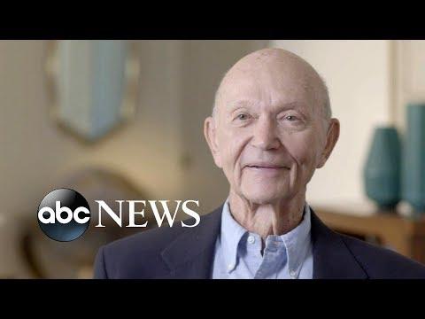 apollo-11-50th-anniversary:-safety-man-|-abc-news
