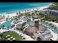 Secrets Maroma Beach Riviera Cancun 2019