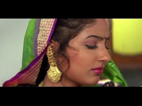 Je Hamni Ke Gharva Se | Hot Gunjan Singh | New Bhojpuri Songs 2016 | BhojpuriHits