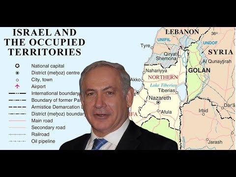 Wahlen in Israel: Netanyahu gewinnt, Friedensbewegung wächst