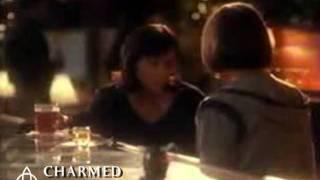 Video Charmed promo season 1 download MP3, 3GP, MP4, WEBM, AVI, FLV November 2017