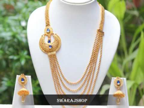 Buy artificial Necklace ,imitation jewellery , indian jewellery ,  traditional jewellery