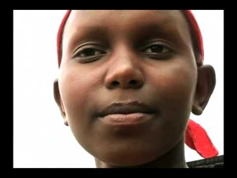 Random Movie Pick - DOXA 2010 Movie Trailer - Africa Rising: The Grassroots Movement To End Female Genital Mutilation YouTube Trailer