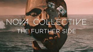 Nova Collective – The Further Side (FULL ALBUM)