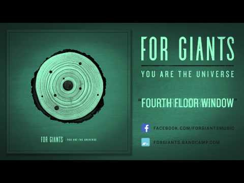For Giants -