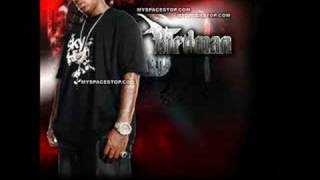 Shawty lo - Foolish Ft. [Birdman,Rick Ross,Jim Jones](Dirty)