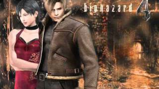 Video Resident Evil 4 Soundtrack - Save Theme download MP3, 3GP, MP4, WEBM, AVI, FLV Maret 2017