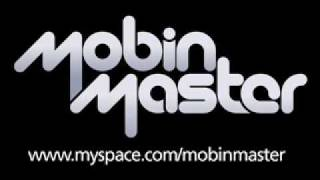 Nirvana - Teen Spirit (Mobin Master Remix)