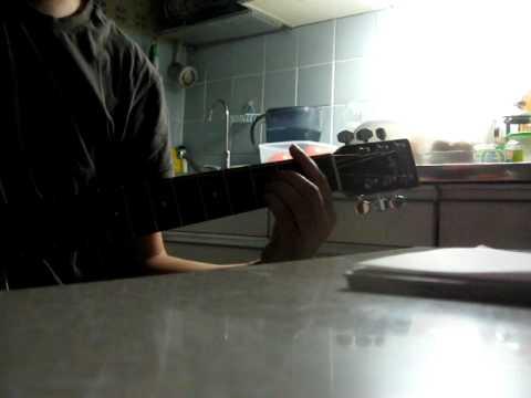 Гитара в небе картинки красивые