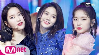 [OH MY GIRL - Remember Me] Comeback Stage | M COUNTDOWN 180913 EP.587
