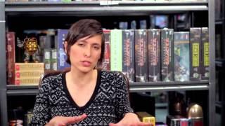 Imperial Settlers :Starlit Citadel Reviews Season 4
