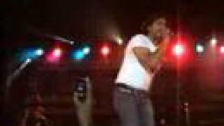 Mesmerizer 2008 KK Live Thumbnail