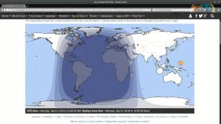 How They Distort Our World - Flat Earth
