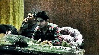 Aram Shaida-2014-Korg Xella-Ahangy Paymangay Computery Baban