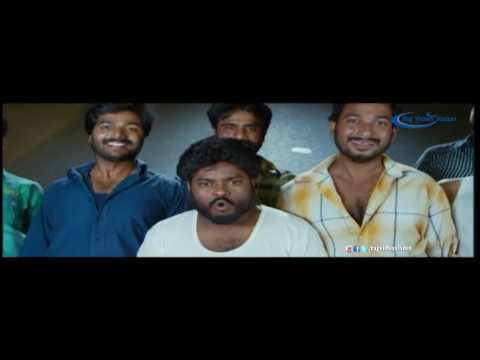 Ettuthikkum Madhayaanai Full Movie HD