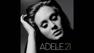 [1hour] adele - someone like you