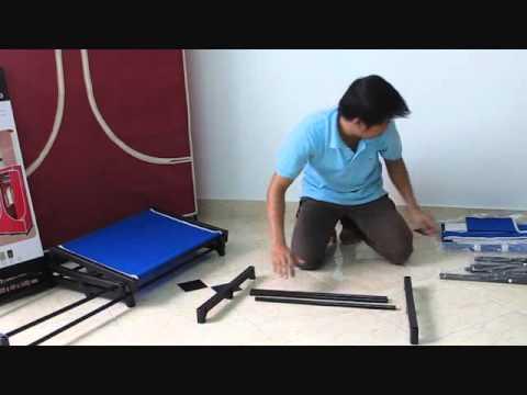 Hướng dẫn sử dụng tủ vải Thanh Long – TVAI03