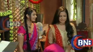 Udaan Chakor Make Plan Marriage Sooraj Imli #चकोर ने किया इमली सूरज की शादी का प्लान