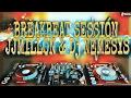 temazos breakbeat mix 2017 djnémesys jjmillón dj set solo temones descarga gratis