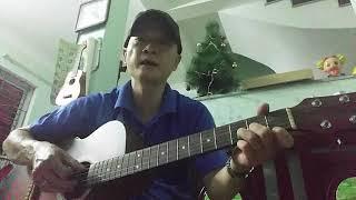 Một Mai Qua Cơn Mê (Guitar - Bolero)