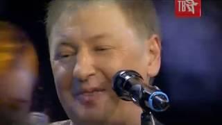 Андрей НИКОЛЬСКИЙ - ВСТРЕЧАЕМ НОВЫЙ ГОД