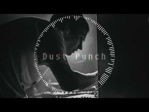 Breakforce One - Dust Punch [Drumfunk / Acid]