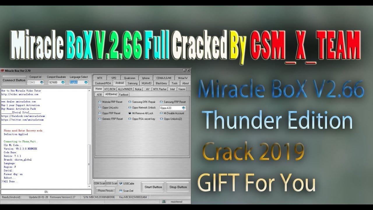 nck samsung tool v 7.0.2 full crack without box