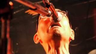 2010年8月4日発売のライブ・ドキュメンタリーDVD「ドッコイ生キテル街ノ...