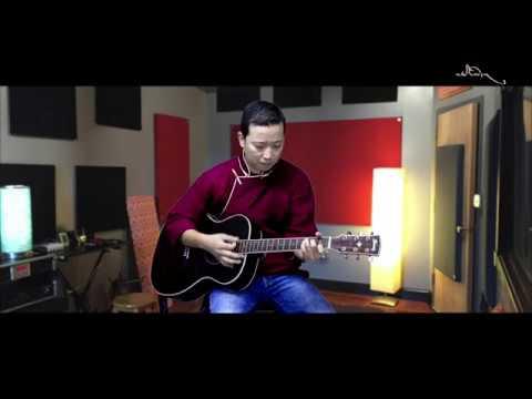 Bhoerig Sangpo - PTN