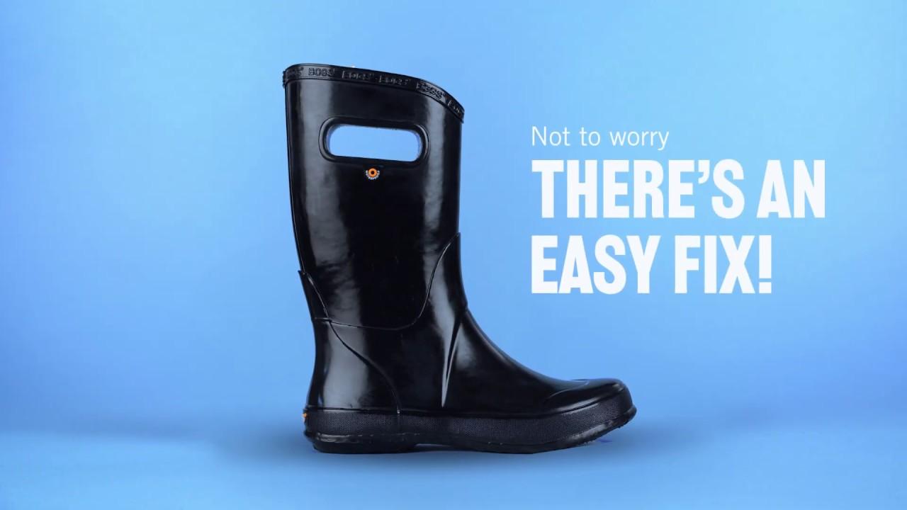 Waterproof Boots & Shoes for Men, Women & Kids - Bogs