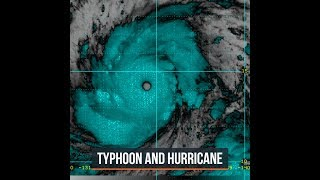 Catanduanes under Signal No. 1 due to Typhoon Ompong