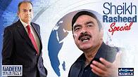 Nadeem Malik Live - SAMAA TV - 29 June 2017