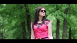 Download Заур Тхагалегов (Загарей) - Черное море Mp3 and Videos