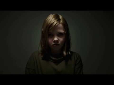 Смотреть фильм 3096 дней онлайн бесплатно в хорошем качестве