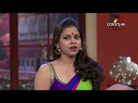 Comedy Nights With Kapil - Salim & Sulaiman - 10th August 2014 - Full Episode(HD)
