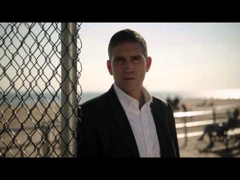 Person of Interest The Devil You Know Sneak Peek #3