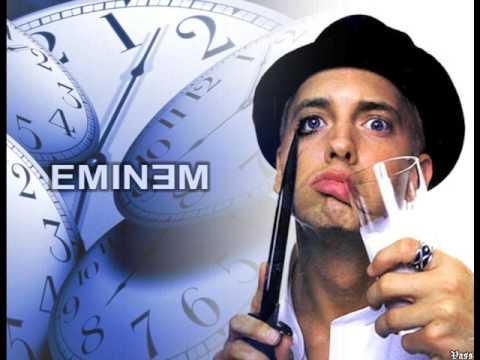 Insane - Eminem (HQ) + FREE MP3 Download Link + Lyrics