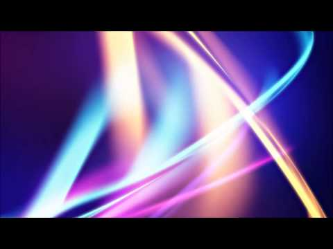 The Raveonettes I Wanna Be Adored (OGONEK Bootleg Remix)