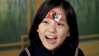 「オー・マイ・グムビ」予告映像2…