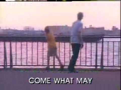 Tomorrow - Video Karaoke (Pioneer)