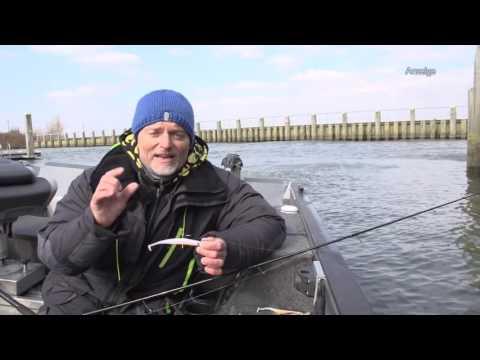 Westin - KickTeez in action by Dietmar Isaiasch (German speaking)