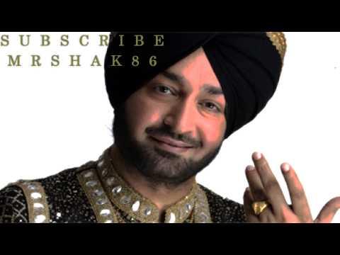 Malkit Singh Tootak Tootak Toothiya
