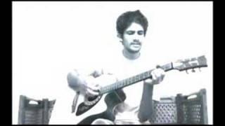 Pehli Nazar Mein - Race - Brahma Raval