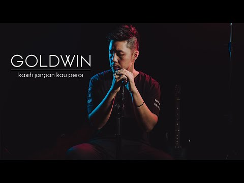 Goldwin Yustantio