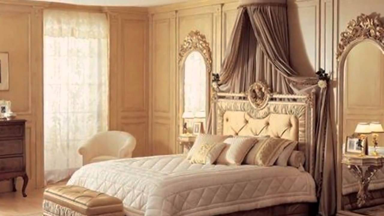 Уютная Спальня для Двоих Продумываем Дизайн   Дизайн Узкой Комнаты для Девушки