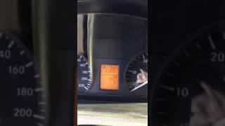 видео Выкуп автомобилей с неисправным двигателем